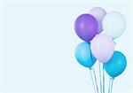 Сlipart background air anniversary ballon balloon   BillionPhotos