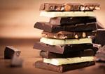 Сlipart Candy Bar Chocolate White Chocolate Cocoa Candy   BillionPhotos