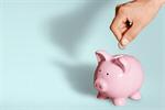 Сlipart Piggy Bank Pension Savings Coin Bank Finance   BillionPhotos