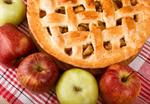 Сlipart Apple Pie Pie Apple Dessert Food photo  BillionPhotos