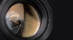 Сlipart camera photo auto-focus broadcast travel photo  BillionPhotos