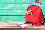 Сlipart school bag backpack knapsack object   BillionPhotos