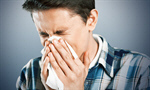 Сlipart Sneezing Allergy Illness Cold And Flu Coughing   BillionPhotos