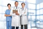 Сlipart Doctors Healthcare And Medicine Medical Exam Nurse Team   BillionPhotos