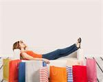 Сlipart Shopping Bags Shopping Women Bag Tired   BillionPhotos