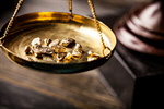Сlipart gold rush nugget silversmith goldrush photo  BillionPhotos