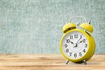Сlipart save time savings daylight up retro   BillionPhotos