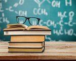 Сlipart students hipster books nerd glasses   BillionPhotos