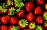 Сlipart Strawberry Fruit Summer Freshness Food photo free BillionPhotos