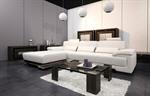 Сlipart Contemporary Domestic Room Sparse Indoors Lifestyles 3d  BillionPhotos