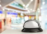 Сlipart Hotel Concierge Service Service Bell Hotel Reception   BillionPhotos
