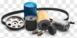 Сlipart car auto repair power spare photo cut out BillionPhotos