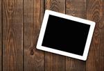 Сlipart ipad wood mac black pc   BillionPhotos