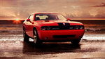 Сlipart Car Sports Car Muscle Car Sport Red photo free BillionPhotos