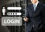 Сlipart network system networking business tablet   BillionPhotos