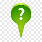Сlipart Map Straight Pin Global Positioning System Thumbtack navigator mark vector cut out BillionPhotos