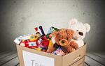 Сlipart toys box drive relief bank   BillionPhotos