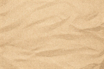 Сlipart Sand Beach Textured Backgrounds Desert photo  BillionPhotos