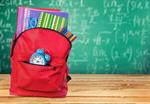 Сlipart backpack school back full bag   BillionPhotos