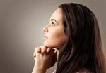Сlipart christian faith christianity pray informal   BillionPhotos