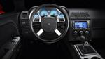 Сlipart interior car steer wheel seats photo  BillionPhotos