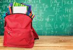 Сlipart school back bag backpack background   BillionPhotos