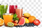 Сlipart fruit drink grape collection freshness photo cut out BillionPhotos