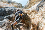 Сlipart Climbing Rock Climbing Mountain Climbing Mountain Persistence photo  BillionPhotos