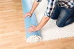 Сlipart carpet carpeting redesign floor flooring photo  BillionPhotos