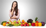 Сlipart nutritionist dietician dietitian food care   BillionPhotos