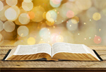 Сlipart Book Bible Open Old Religion   BillionPhotos