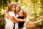 Сlipart family portrait fall kids pendowski photo free BillionPhotos