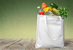 Сlipart Bag Shopping Bag Groceries Environment reusable   BillionPhotos