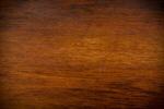 Сlipart wood background dark old desk photo  BillionPhotos