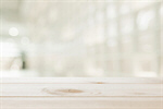 Сlipart wooden deck background kitchen white bench   BillionPhotos