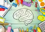 Сlipart School and education banner desktop kids pencils blackboard   BillionPhotos