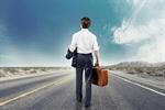 Сlipart business concept start career job   BillionPhotos