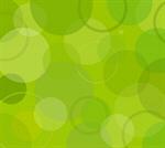 Сlipart Backgrounds Pattern Circle Seamless green vector  BillionPhotos