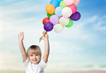 Сlipart balloons kid child fun summer   BillionPhotos