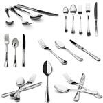 Сlipart Fork Spoon Silverware Kitchen Utensil Table Knife   BillionPhotos