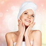 Сlipart spa treatment facial face skin salon   BillionPhotos
