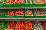 Сlipart Market Vegetable Supermarket Fruit Groceries photo  BillionPhotos