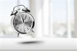 Сlipart Alarm Clock Clock Urgent Ringing Retro Revival   BillionPhotos