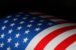 Сlipart usa united states america american photo  BillionPhotos