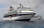 Сlipart Cruise Passenger Ship Sailing Ship Military Ship Industrial Ship photo  BillionPhotos