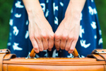 Сlipart packing bag hand trip cruise photo  BillionPhotos