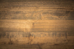 Сlipart wood background brown wooden surface photo  BillionPhotos