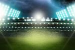 Сlipart stadium soccer night light ground   BillionPhotos