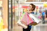 Сlipart Shopping Retail Clothing Women Shopping Mall   BillionPhotos