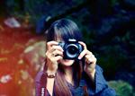 Сlipart Camera Photographer Photography Photographing Photography Themes photo  BillionPhotos